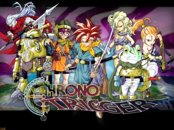 chrono_trigger_world_by_billysan291-d2xkl5w.jpg