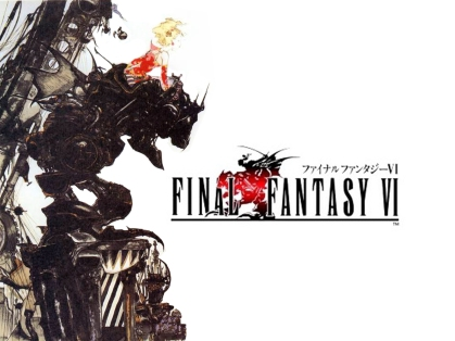 Final_Fantasy_VI_by_lmichaels1.jpg