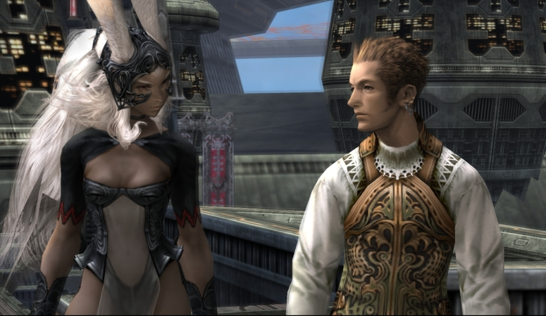 fran_and_balthier_in_ff12