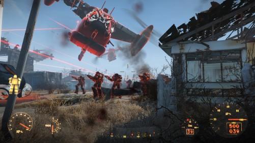 Settlement-Raiding-Mod-6