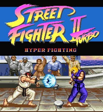 Street-Fighter-II-Turbo-cover