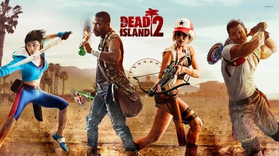 Dead-Island-2-Release-Date