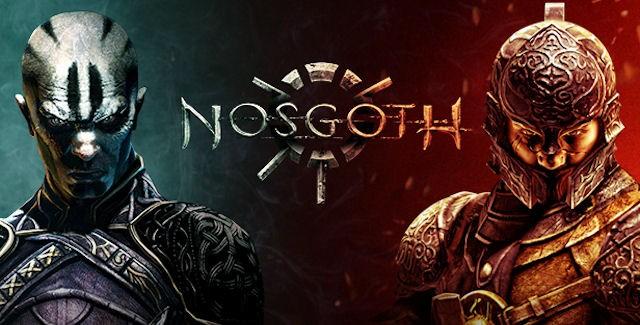 nosgoth-logo-640x325