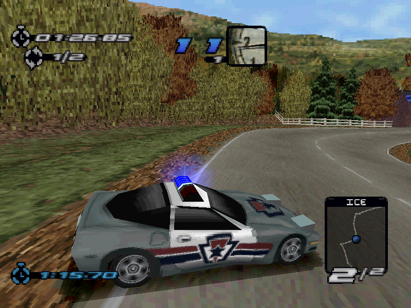 Pursuit_Corvette_in_the_PSX_version_of_Need_for_Speed_III_Hot_Pursuit.png