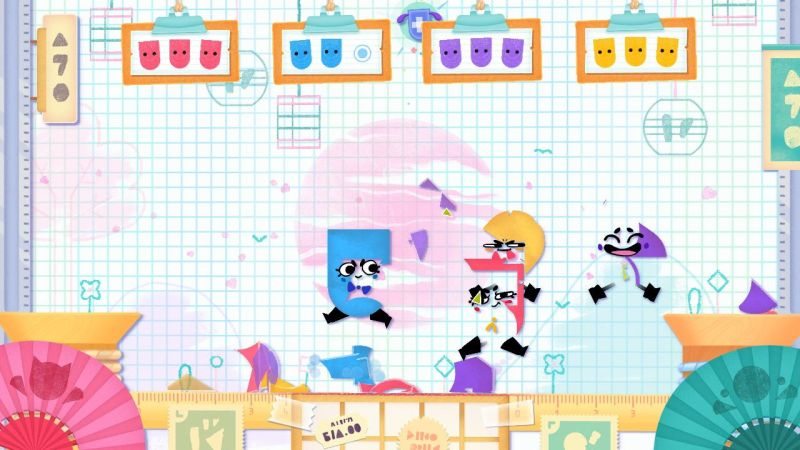 147547_switch_snipperclips_pr_img_dojo4p_002