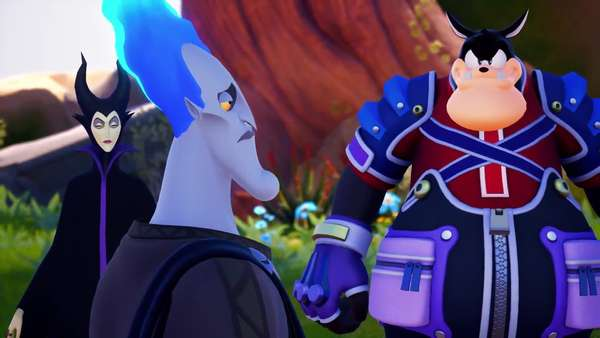 Kingdom-Hearts-III-New-Trailer