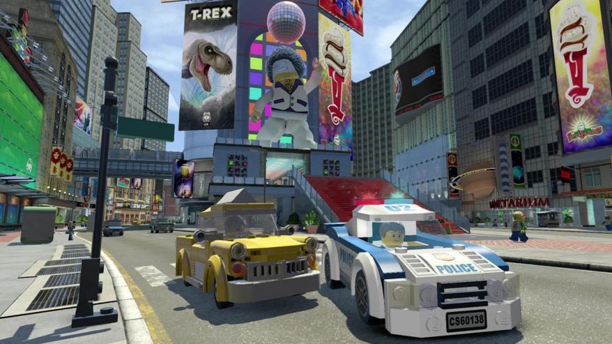lego-city_6