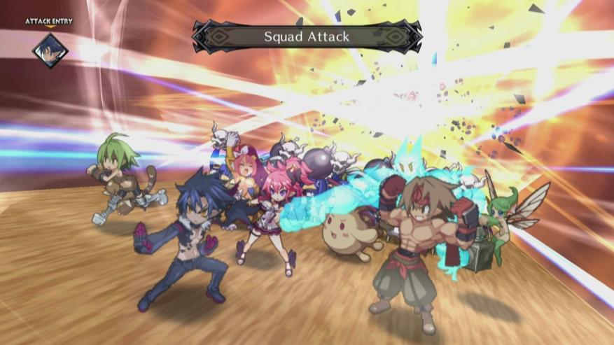 NintendoSwitch_Disgaea5_screen_34
