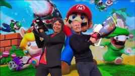 Miyamoto Rabbid