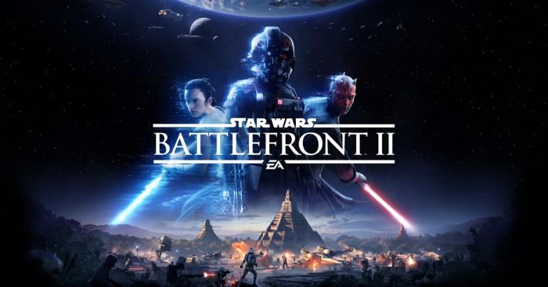 star-wars-battlefront-II_1