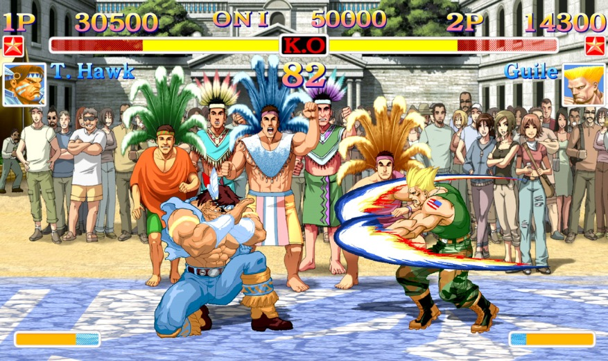 usf2_release_new