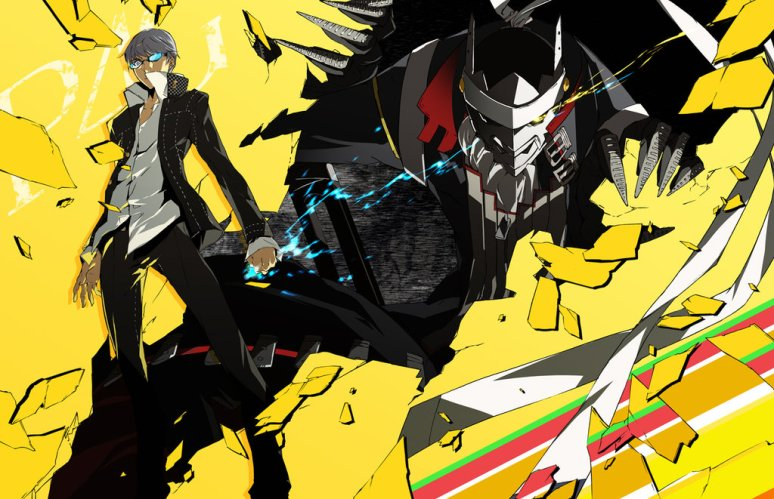 persona_4_golden_by_g_yusuke-d7qen5n