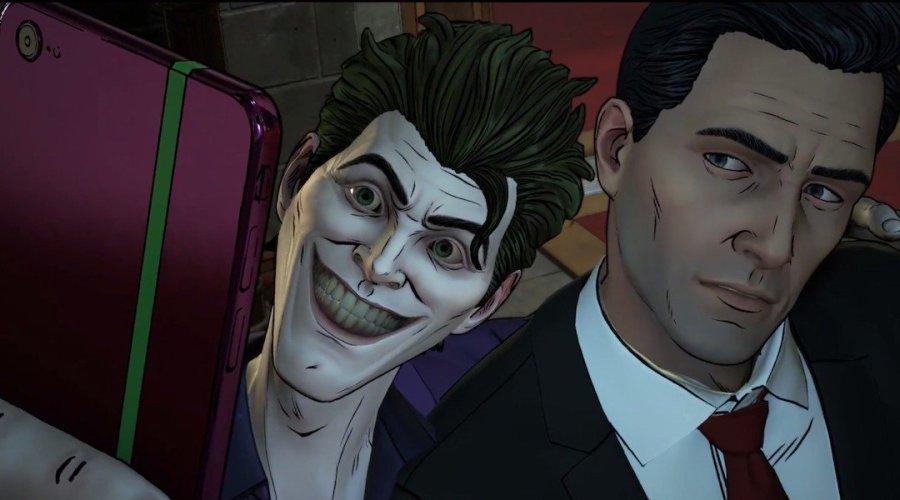 batman-joker-selfie