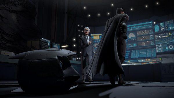 batman_telltale_episode_1