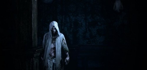 Ruvik-The-Evil-Within-ruvik-ruben-victoriano-38107713-500-240